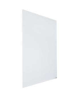 Herschel Select XL White