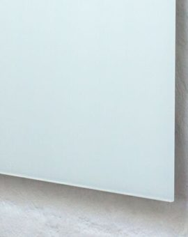 Glass Infrared Panels