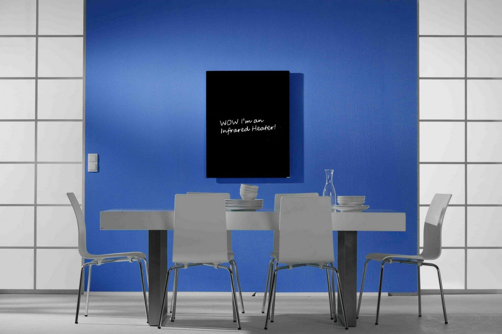 Inspire-blackboard-installed