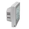 Herschel iQ MD1 Wired Thermostat Side View