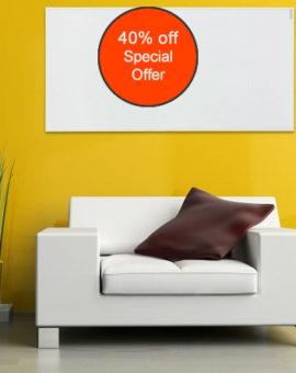 Discount Herschel Select Panels