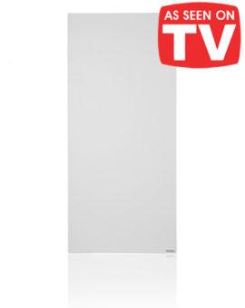 Herschel Select XLS 1100 Watt Infrared panel heater