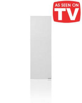 Herschel Select XLS 300 Watt Infrared panel heater