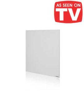 Herschel Select XLS 400 Watt Infrared panel heater