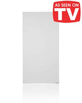 Herschel Select XLS 800 Watt Infrared panel heater