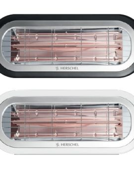 Herschel MIAMI 2000 Parasol heater