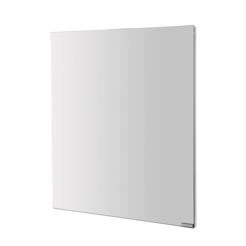 Herschel Select XLS Mirror