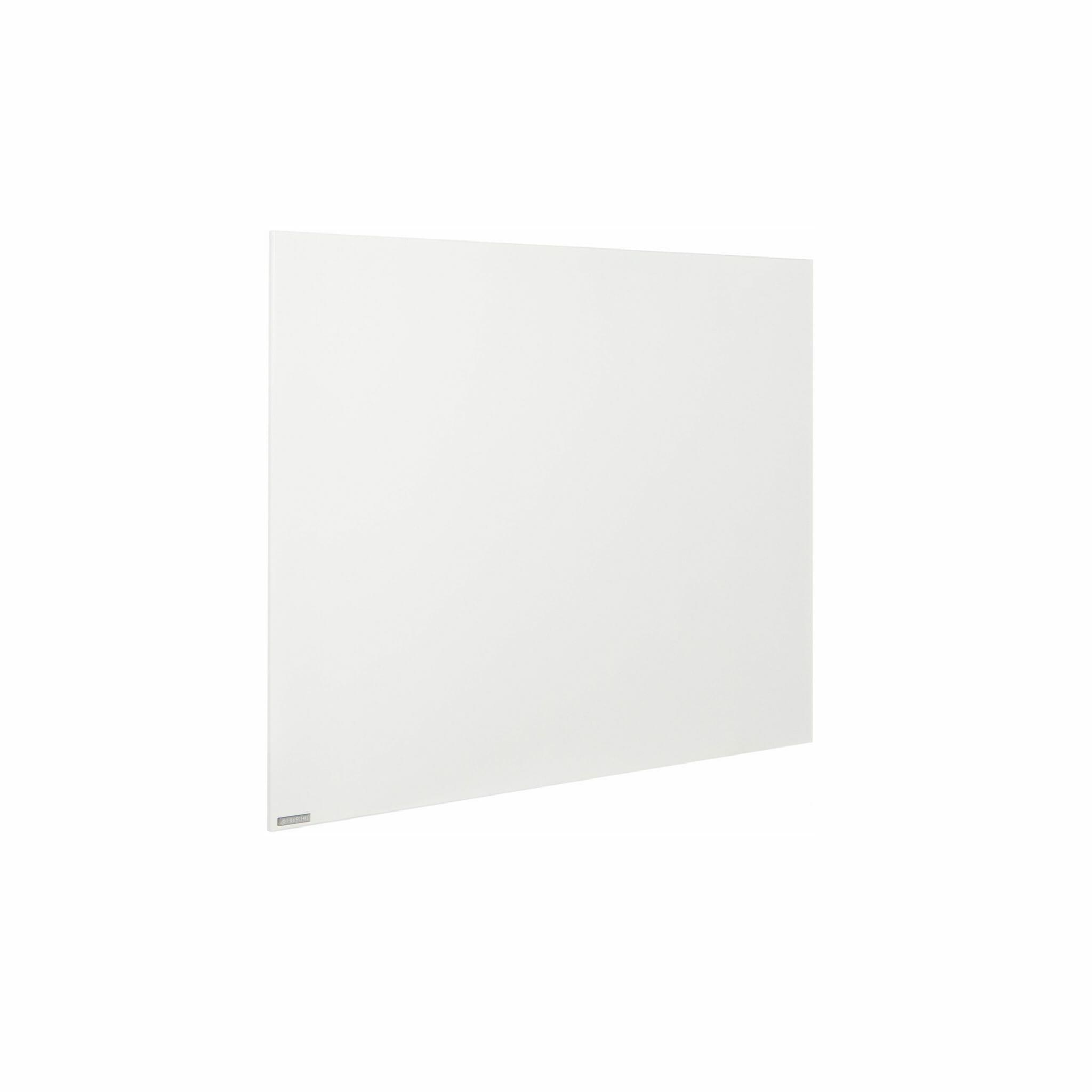 Inspire White herschel infrared heating panel