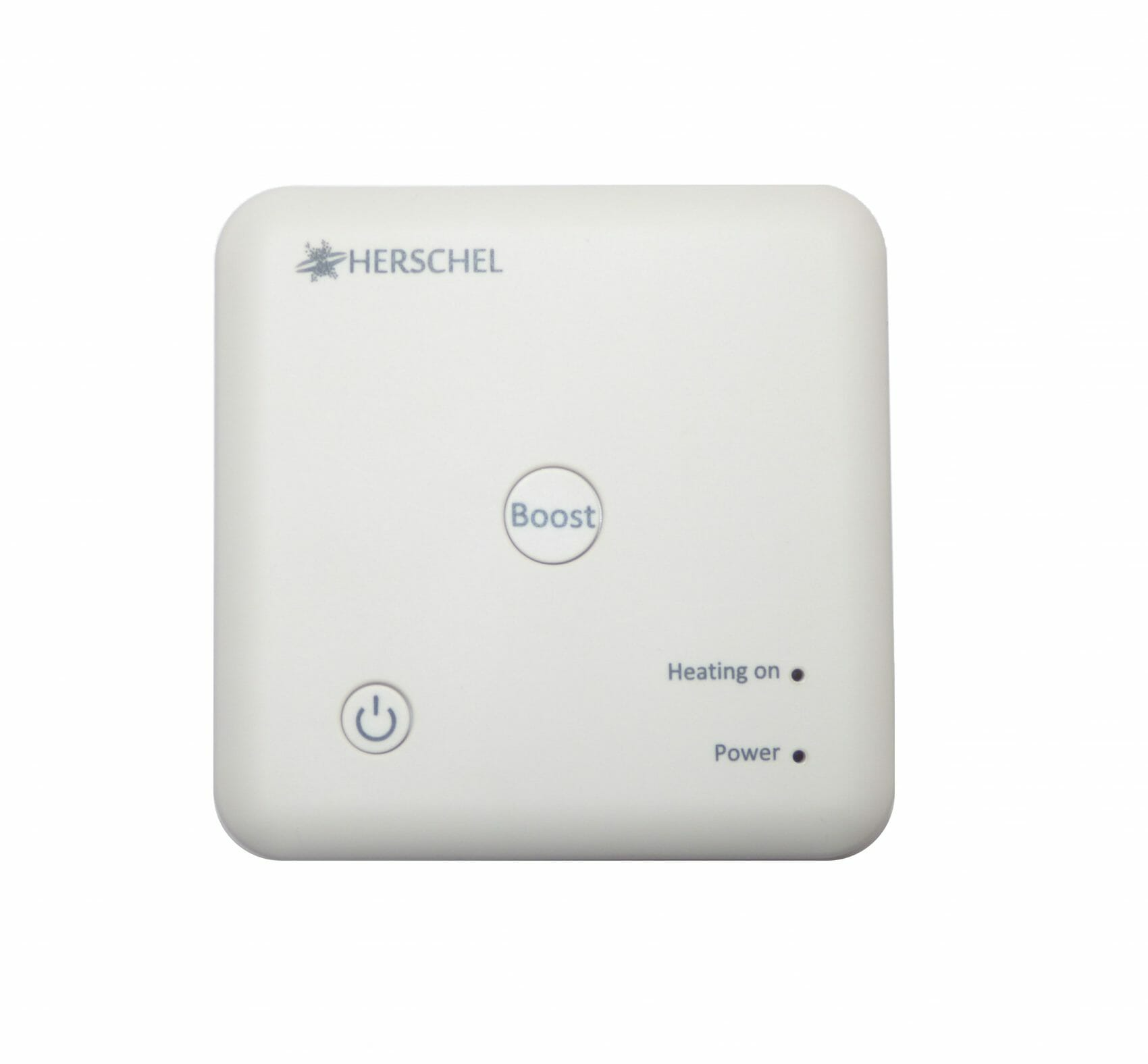 Herschel iQ R1 Wireless Receiver