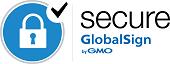 Globalsign SSL