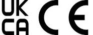 UKCA, CE Certificates