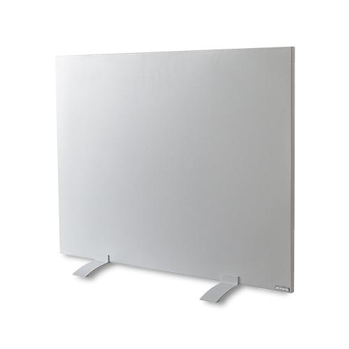 Herschel Select Portable heater 500W